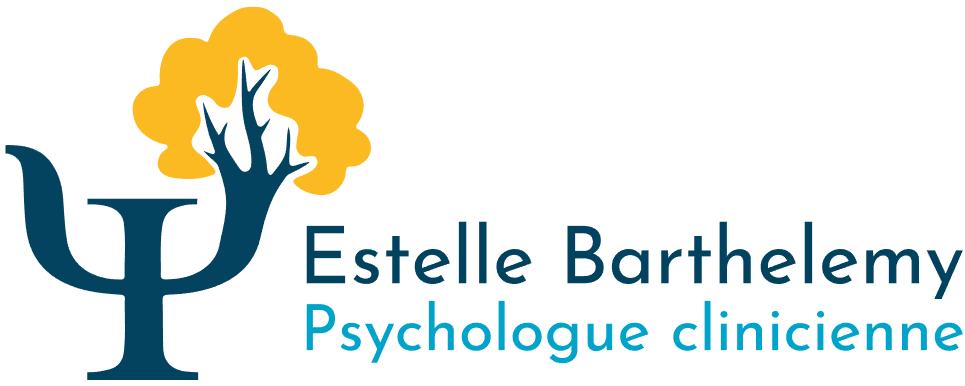 Estelle Barthélémy