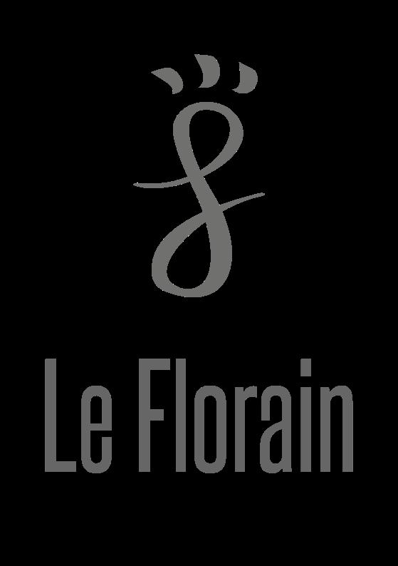 FlorainFA5_BN
